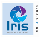 Iris Digital Security Systems Pvt. Ltd.,